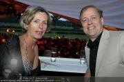 RMS Sommerfest 3 - Freudenau - Do 21.07.2011 - 193