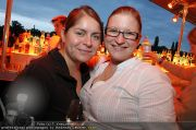 RMS Sommerfest 3 - Freudenau - Do 21.07.2011 - 199