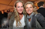RMS Sommerfest 3 - Freudenau - Do 21.07.2011 - 2