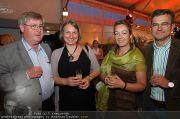 RMS Sommerfest 3 - Freudenau - Do 21.07.2011 - 202