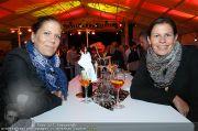 RMS Sommerfest 3 - Freudenau - Do 21.07.2011 - 207