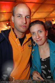 RMS Sommerfest 3 - Freudenau - Do 21.07.2011 - 209