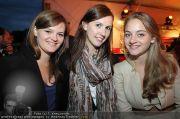 RMS Sommerfest 3 - Freudenau - Do 21.07.2011 - 210