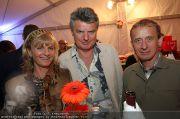 RMS Sommerfest 3 - Freudenau - Do 21.07.2011 - 213