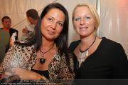 RMS Sommerfest 3 - Freudenau - Do 21.07.2011 - 214