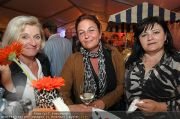 RMS Sommerfest 3 - Freudenau - Do 21.07.2011 - 215