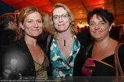 RMS Sommerfest 3 - Freudenau - Do 21.07.2011 - 217