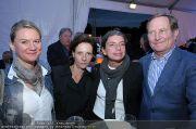 RMS Sommerfest 3 - Freudenau - Do 21.07.2011 - 220