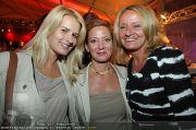 RMS Sommerfest 3 - Freudenau - Do 21.07.2011 - 26