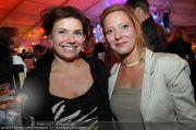 RMS Sommerfest 3 - Freudenau - Do 21.07.2011 - 27