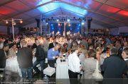 RMS Sommerfest 3 - Freudenau - Do 21.07.2011 - 32