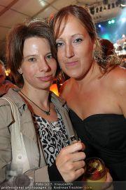 RMS Sommerfest 3 - Freudenau - Do 21.07.2011 - 33