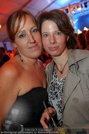 RMS Sommerfest 3 - Freudenau - Do 21.07.2011 - 34