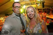 RMS Sommerfest 3 - Freudenau - Do 21.07.2011 - 39
