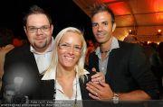RMS Sommerfest 3 - Freudenau - Do 21.07.2011 - 40