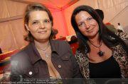 RMS Sommerfest 3 - Freudenau - Do 21.07.2011 - 45