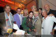 RMS Sommerfest 3 - Freudenau - Do 21.07.2011 - 5