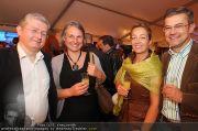 RMS Sommerfest 3 - Freudenau - Do 21.07.2011 - 52