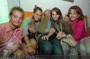 RMS Sommerfest 3 - Freudenau - Do 21.07.2011 - 59