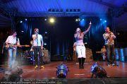 RMS Sommerfest 3 - Freudenau - Do 21.07.2011 - 60