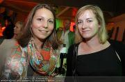 RMS Sommerfest 3 - Freudenau - Do 21.07.2011 - 63