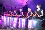 RMS Sommerfest 3 - Freudenau - Do 21.07.2011 - 67