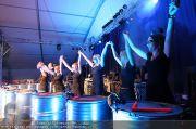 RMS Sommerfest 3 - Freudenau - Do 21.07.2011 - 69
