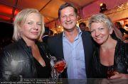 RMS Sommerfest 3 - Freudenau - Do 21.07.2011 - 7