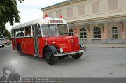RMS Sommerfest 3 - Freudenau - Do 21.07.2011 - 72