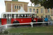 RMS Sommerfest 3 - Freudenau - Do 21.07.2011 - 73