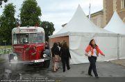 RMS Sommerfest 3 - Freudenau - Do 21.07.2011 - 74
