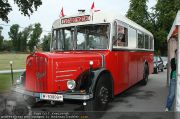 RMS Sommerfest 3 - Freudenau - Do 21.07.2011 - 75