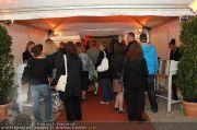 RMS Sommerfest 3 - Freudenau - Do 21.07.2011 - 76
