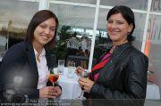 RMS Sommerfest 3 - Freudenau - Do 21.07.2011 - 77