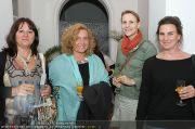 RMS Sommerfest 3 - Freudenau - Do 21.07.2011 - 84
