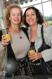 RMS Sommerfest 3 - Freudenau - Do 21.07.2011 - 85