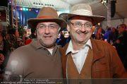 RMS Sommerfest 3 - Freudenau - Do 21.07.2011 - 9