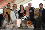 RMS Sommerfest 3 - Freudenau - Do 21.07.2011 - 90