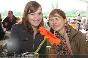 RMS Sommerfest 3 - Freudenau - Do 21.07.2011 - 91