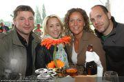 RMS Sommerfest 3 - Freudenau - Do 21.07.2011 - 93