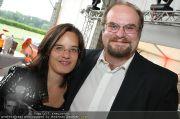 RMS Sommerfest 3 - Freudenau - Do 21.07.2011 - 94
