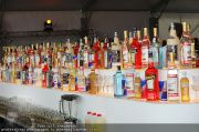 RMS Sommerfest 3 - Freudenau - Do 21.07.2011 - 95