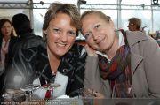RMS Sommerfest 3 - Freudenau - Do 21.07.2011 - 96