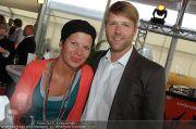RMS Sommerfest 3 - Freudenau - Do 21.07.2011 - 98