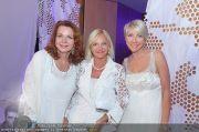 Glamour in White - Casino Velden - Fr 22.07.2011 - 1