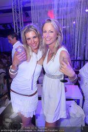 Glamour in White - Casino Velden - Fr 22.07.2011 - 107