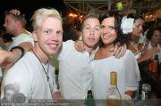 Glamour in White - Casino Velden - Fr 22.07.2011 - 111