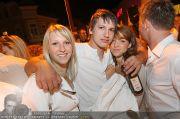 Glamour in White - Casino Velden - Fr 22.07.2011 - 113