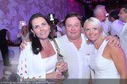 Glamour in White - Casino Velden - Fr 22.07.2011 - 115