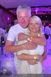 Glamour in White - Casino Velden - Fr 22.07.2011 - 116
